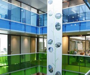Hexis Decoration Interieur