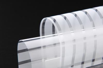 DSVG180 - Privacy film