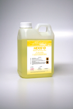 HEXIS'O - Surface cleaner