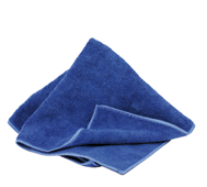 MFBleue - High performance microfibre cloth