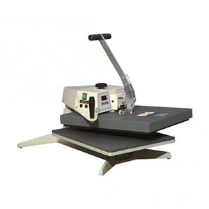 PAMAXI - Heat presses