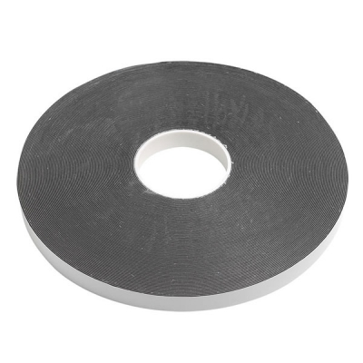 TT21516 - Double-sided PE foam tape