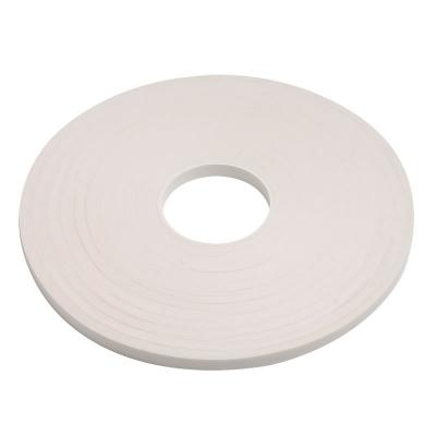 TT21536 - Double-sided PE foam tape