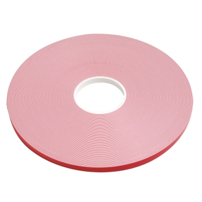 TT21546 - Double-sided PE foam tape
