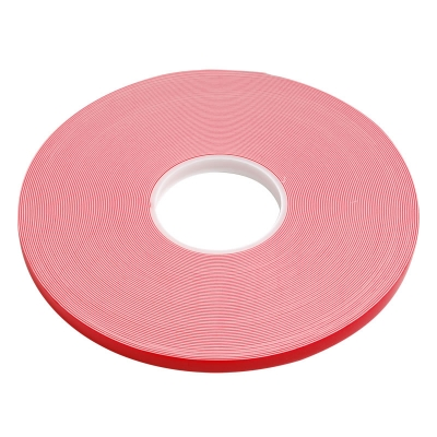 Tt32611 Double Sided Mounting Tape Hexis Graphics