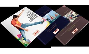 ICC profiles - HEXIS Graphics