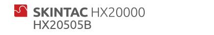 skintac-hx20000-hx20505B