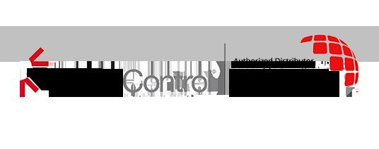 HEXIS authorized distributor: SOLAR CONTROL FILMS