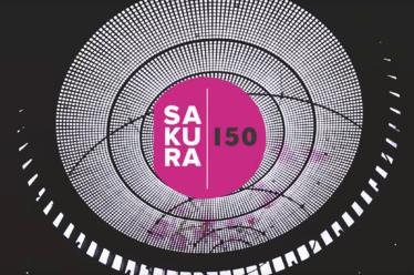 SAKURA 150 – Réalisation architecturale d'envergure