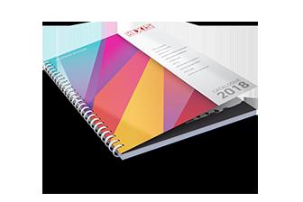 Digital printing media - HEXIS Graphics