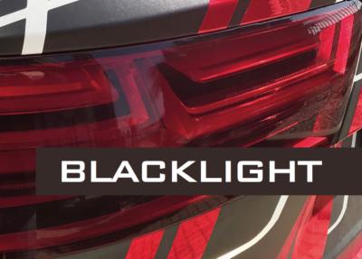 BLACKLIGHT -