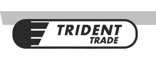 HEXIS authorized distributor: TRIDENT TRADE