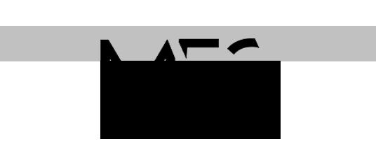 HEXIS authorized: MEDIA52