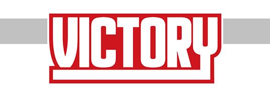 HEXIS authorized: VICTORY VINYLS