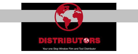HEXIS authorized distributor: TBL DISTRIBUTORS