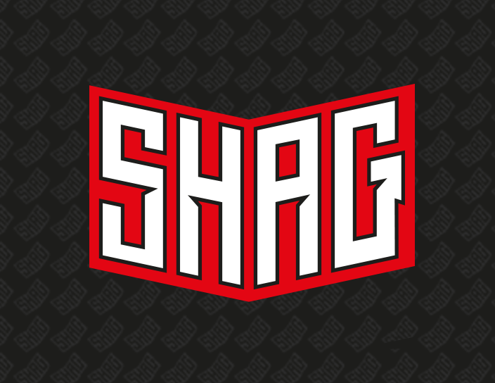 SHAG, the new wrapper's buddy