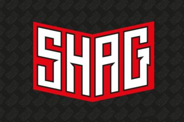 SHAG, le nouveau compagnon du poseur