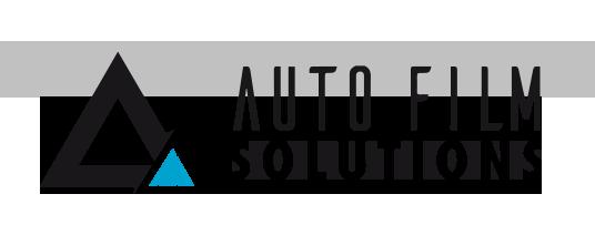 HEXIS authorized distributor: AUTO FILM SOLUTIONS