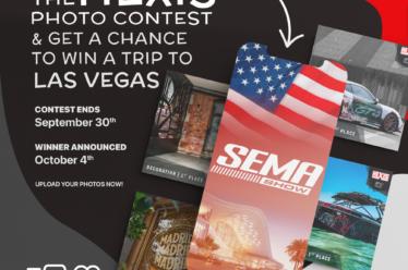 HEXIS Worldwide Photo Contest 2021